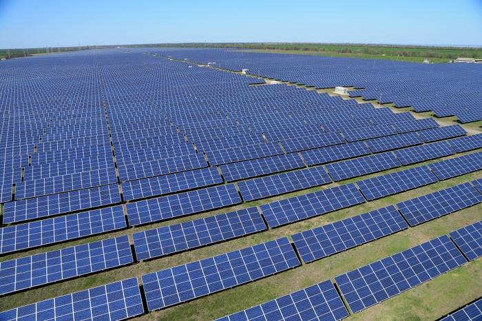 fazenda solar 2