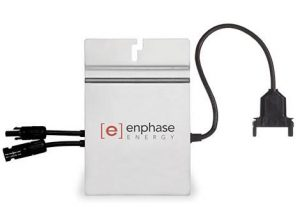 Enphase-M215-Microinverter_1_large