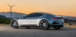 Fisker-Emotion-9-1200x588