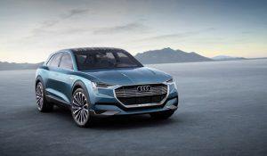 audi-e-tron-quattro-concept-2015-frankfurt-auto-show_100527541_m