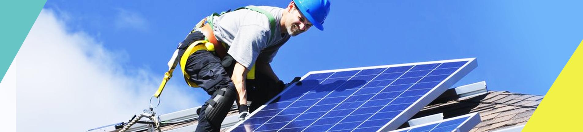 50 fatos eletricidade solar