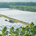 Meio Ambiente e Energia Solar
